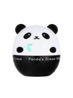 TonyMoly Panda White Magic Fehérítő krém